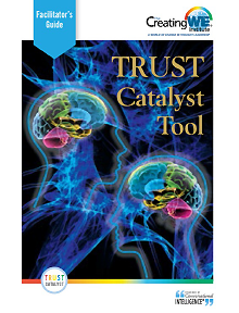 C-IQ Catalyst Tool